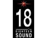 18 Sound